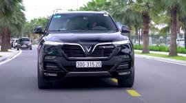 VinFast tiếp tục LẤY LÒNG khách Việt, bán 2.170 xe trong tháng 6, nhưng giá sắp tăng