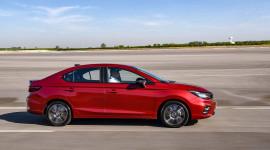 Honda City 2020 ra mắt tại Ấn Độ, không dùng động cơ tăng áp