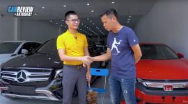 Làm thế nào mua xe ô tô cũ NGON, BỔ, GIÁ HỢP LÝ?
