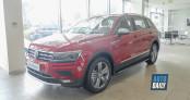 Bảng giá xe Volkswagen tháng 8/2020: Ưu đãi gần 180 triệu đồng
