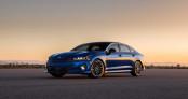 Giá lên đến gần 38.000 USD, Kia Optima 2021 bản đầy đủ có gì?