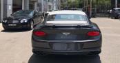 Bentley Continental GT V8 2020 đầu tiên về Việt Nam, giá hơn 700.000 USD