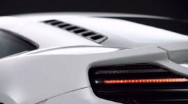 McLaren bán P13 với giá từ 210.000 USD