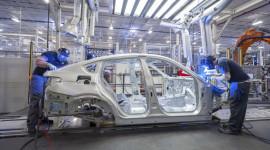 BMW X4 hoàn toàn mới ra đời như thế nào?