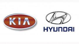 Hyundai, Kia đặt mục tiêu 10% thị phần tại Trung Quốc