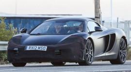 McLaren P13 sẽ có giá 220.000 USD