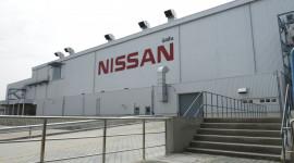 Nissan mở nhà máy thứ 2 ở Thái Lan