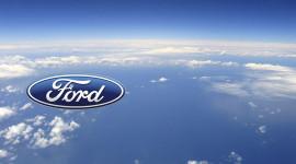 Ford và những sáng kiến cho tương lai