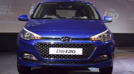 """""""Phát thèm"""" với Hyundai i20 giá rẻ vừa ra mắt"""
