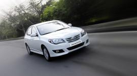 Mua xe Hyundai, nhận gói phụ kiện trị giá 15 triệu đồng