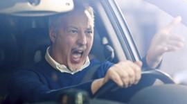 J.D. Power chỉ trích hệ thống nhận diện giọng nói trên xe hơi