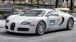 Mua chiếc ô tô 30 tỷ thuế phí, đại gia Việt ngậm ngùi bỏ siêu xe