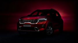 Kia Sonet 2021: SUV cỡ nhỏ cá tính cho người trẻ năng động
