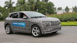 Lùi lịch triển lãm Los Angeles 2020, nơi VinFast ra mắt xe ô tô điện