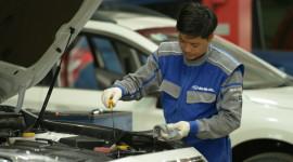 Thêm ưu đãi hấp dẫn cho khách hàng mua Subaru Forester