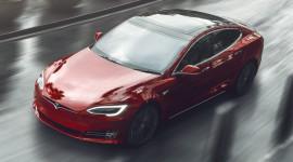 Tesla Model S Plaid ra mắt, tăng tốc từ 0-100 km/h trong vòng 2 giây