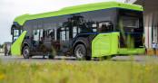 MỔ XẺ xe bus điện VinFast - Bước đột phá