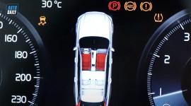 Hướng dẫn đọc, hiểu đúng các đèn cảnh báo trên xe sang