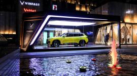 Báo nước ngoài: VinFast là điểm sáng của Việt Nam trong 2020