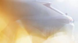 Honda HR-V thế hệ mới nhá hàng, chốt lịch ra mắt vào ngày 18/2
