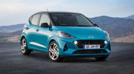 Top 4 mẫu xe Hyundai được kỳ vọng về Việt Nam năm 2021