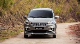 Những lý do đưa ô tô Suzuki trở thành lựa chọn đáng tiền