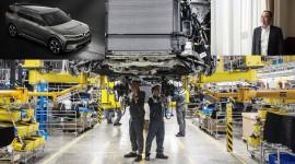 VinFast sẽ mở nhà máy sản xuất ô tô tại Mỹ? Tham vọng lớn của tỷ phú Phạm Nhật Vượng