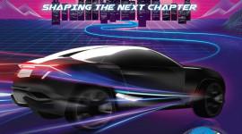 Triển lãm ô tô Bangkok Motor Show 2021 sẽ diễn ra vào ngày 24/3