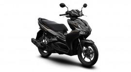 Honda Việt Nam tung ưu đãi hấp dẫn cho Winner X và Air Blade