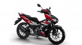 Tháng 3/2021: Doanh số bán ô tô của Honda Việt Nam tăng mạnh hơn 94%