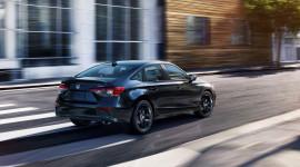 So sánh Honda Civic 2022 với bản tiền nhiệm: Có đáng xuống tiền?