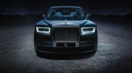 Đại gia Trung Quốc mua xe Rolls-Royce triệu đô qua smartphone như sắm quần áo online