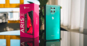 VinSmart đóng mảng tivi, điện thoại di động, tập trung phát triển công nghệ cao cho VinFast