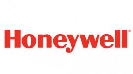 Doanh thu Honeywell năm 2011 đạt 36,5 tỷ USD