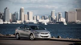 Hyundai – Giá trị thương hiệu được tạo lập