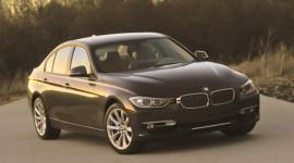 BMW sẽ trang bị động cơ 3 xi lanh cho dòng 3 series