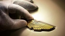 Aston Martin phiên bản đặc biệt mừng năm Rồng