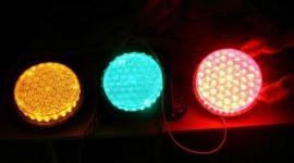 Đi tìm nguồn gốc đèn tín hiệu giao thông