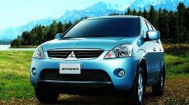 Vina Star Motors triệu hồi 2.543 xe Zinger