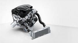 BMW Euro Auto nâng cấp xe 5 Series