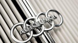 Audi và lịch sử hơn 100 năm