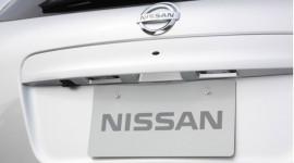 Nissan và tham vọng phổ cập công nghệ