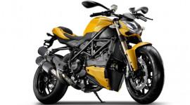 Ducati sắp về tay Audi?