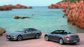 Lỗi cáp pin, 1,3 triệu xe BMW bị thu hồi