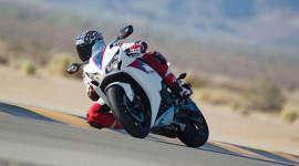 Honda CBR1000RR Fireblade 2012 – Đừng vội thất vọng