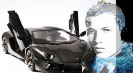 Ronaldo nổi giận, Lamborghini lập tức đền siêu xe mới