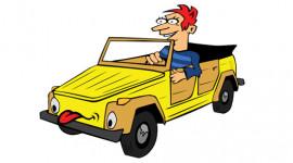 """Ôtô và câu chuyện """"Của rẻ là của ôi"""""""