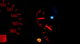 Hiện tượng xe Hyundai động cơ quá nóng?