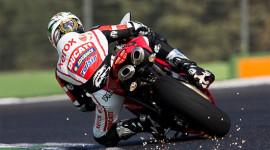 Ducati – Đối thay trong huy hoàng