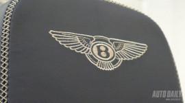 Việt Nam, điểm đến tiếp theo của Bentley!